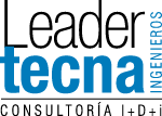 Leadertecna